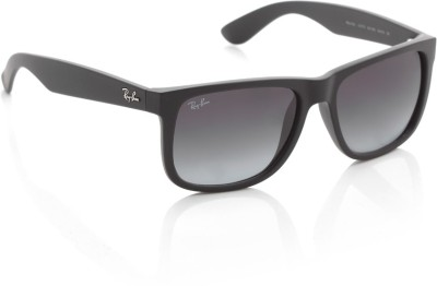 7a8440fb7d9 Ray Ban Rb4119 601 Price