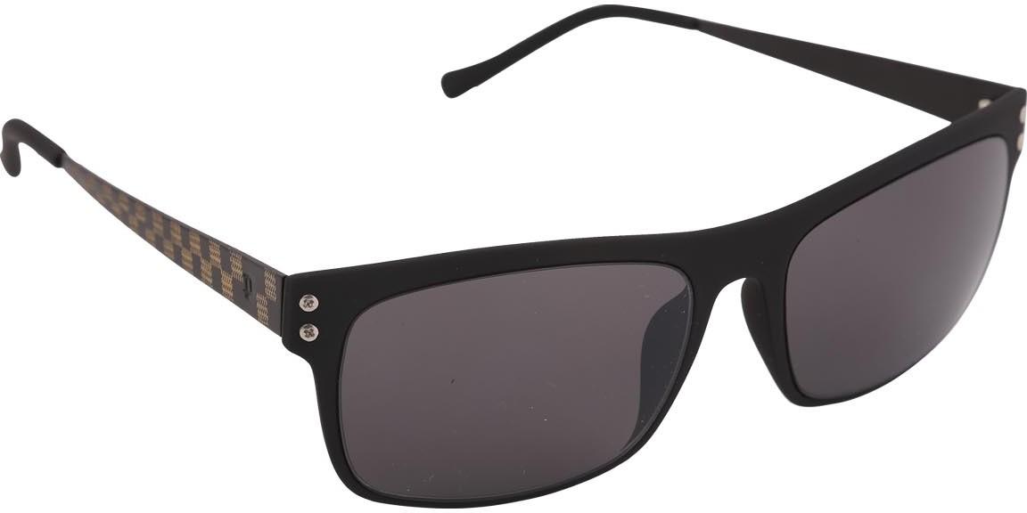 Flipkart - Sunglasses Under Rs.299