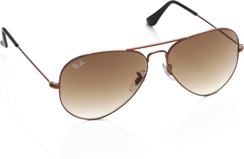 Deals | Ray-Ban & more Sunglasses