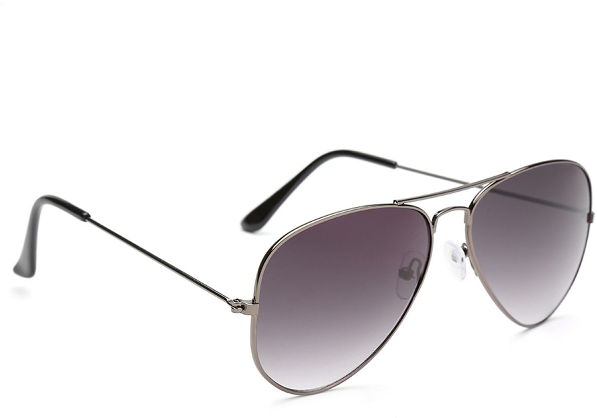 Deals - Delhi - Minimum 50% Off <br> Mens Sunglasses<br> Category - sunglasses<br> Business - Flipkart.com