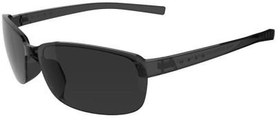 Orao Sports Sunglasses