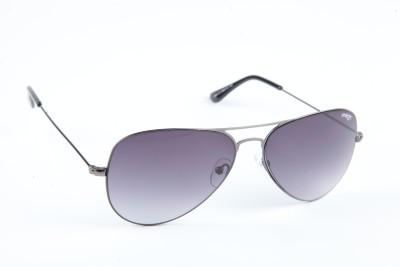 IMAGE IM-445-C3 Wayfarer Sunglasses(Grey)