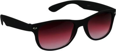 Faith 100G0052 Aviator Sunglasses