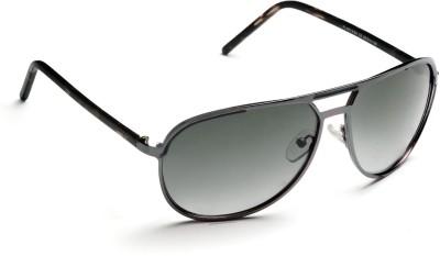 PANACHE Flawless Aviator Sunglasses