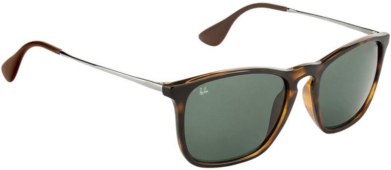 Ray Ban Wayfarer Eyeglasses India « Heritage Malta 4a381aecd3