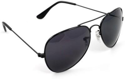 Fedrigo Porus Aviator Sunglasses
