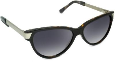 MacV Eyewear 1401 A Cat-eye Sunglasses