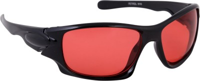 Petrol Sports Sunglasses