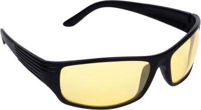 Aligatorr Sports Sunglasses