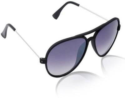 Aoito Aviator Sunglasses