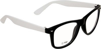 Verre 1 Wayfarer Sunglasses(For Boys)
