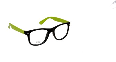 Verre ch Wayfarer Sunglasses(For Boys)