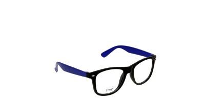 Verre ch5 Wayfarer Sunglasses(For Boys)