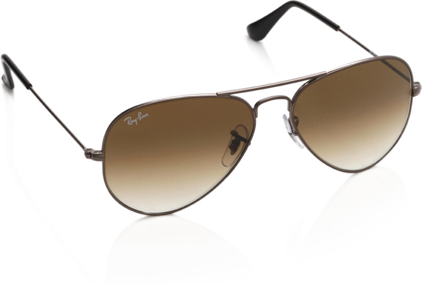 Deals - Delhi - Provogue & more <br> Mens Sunglasses<br> Category - sunglasses<br> Business - Flipkart.com