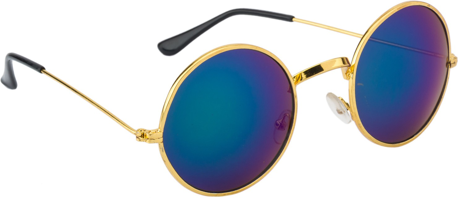 Deals - Delhi - Verre & more <br> Womens Sunglasses<br> Category - sunglasses<br> Business - Flipkart.com