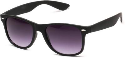 Barbarik Wayfarer Sunglasses