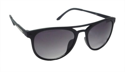valor dinero Sports, Wayfarer Sunglasses
