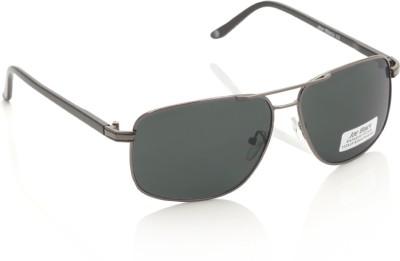 Joe Black JB-605-C2 Sports Sunglasses(Blue)