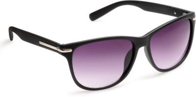 Olvin Wayfarer Sunglasses