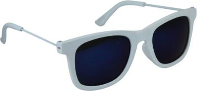 Faith 100G0057 Wayfarer Sunglasses