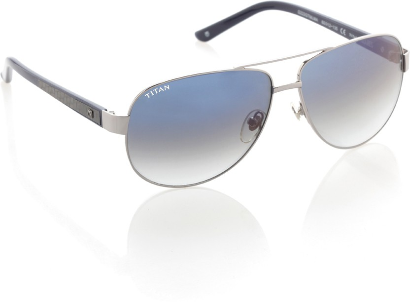 Deals - Delhi - Ray-Ban, Titan... <br> Premium Sunglasses<br> Category - sunglasses<br> Business - Flipkart.com