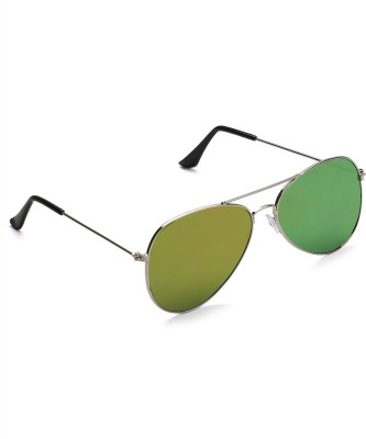 Gordon G094 Aviator Sunglasses