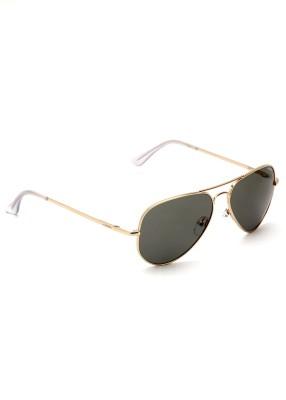 Ferrero Aviator Sunglasses