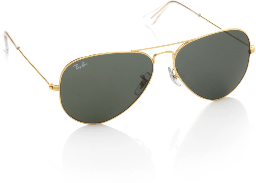 Deals - Aurangabad - Ray-Ban <br> Womens Sunglasses<br> Category - sunglasses<br> Business - Flipkart.com