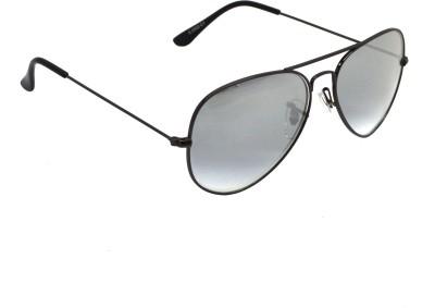 Red Knot T3025 Aviator Sunglasses