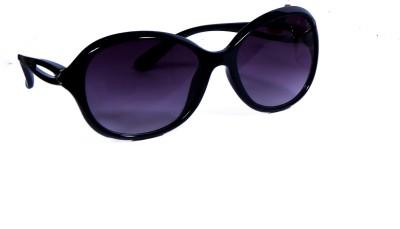sharp n style Wayfarer Sunglasses