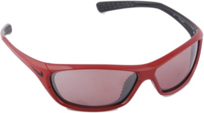 Nike Sports Sunglasses
