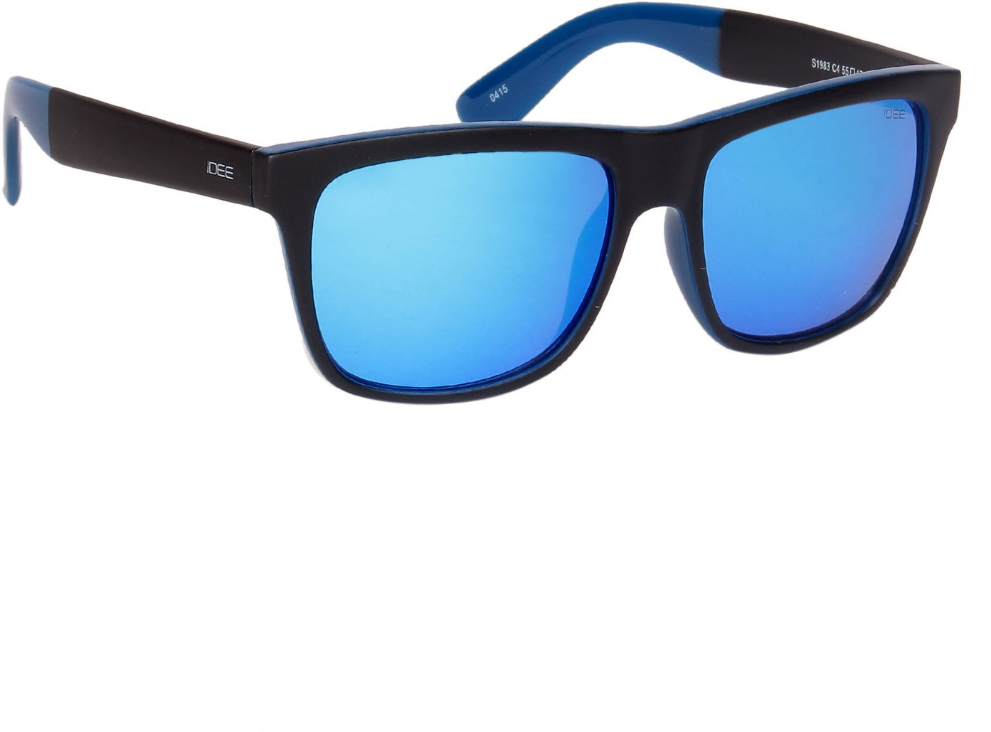 Deals - Delhi - Trend Alert <br> Reflector Sunglasses<br> Category - sunglasses<br> Business - Flipkart.com