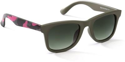 Roadster Wayfarer Sunglasses