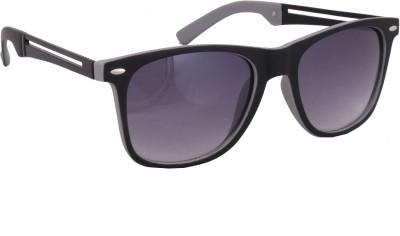 Sushito Attractive Wayfarer Sunglasses