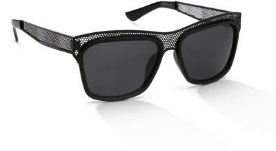 Dressberry Rectangular Sunglasses