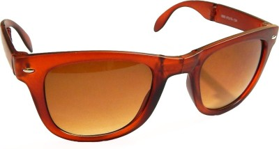 FOLDING WAYFARER Wayfarer Folding Wayfarer Sunglasses