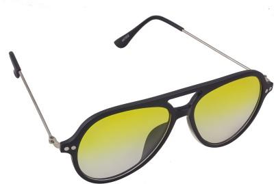 Eagle Eyewear Aviator Sunglasses