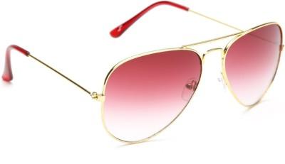SkyWays IK Aviator Sunglasses