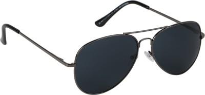 Eccellente Aviator Sunglasses