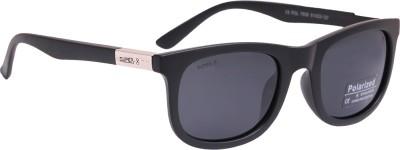 Superx Wayfarer Sunglasses