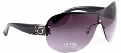 Guess Sports Sunglasses