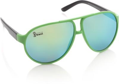 FIFA Aviator Sunglasses