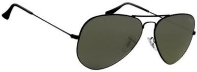 KNC Aviator Sunglasses