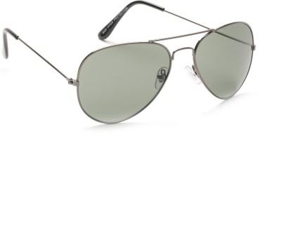 Prime Club PCMS-105 Aviator Sunglasses