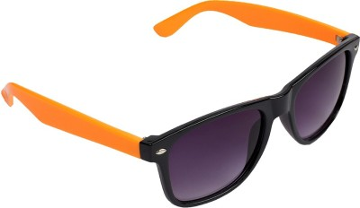 Giftsrus India Wayfarer, Round Sunglasses