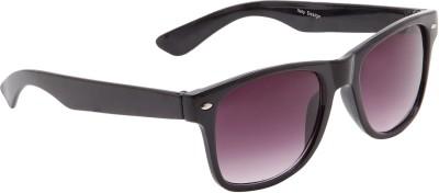 Specto World Angelic Wayfarer Sunglasses