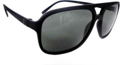 gp Wayfarer Sunglasses