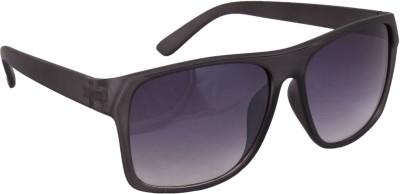 Sushito Designer Wayfarer Sunglasses
