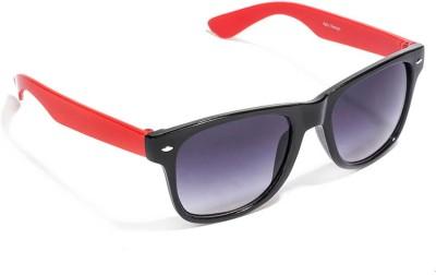 Bainsons Wayfarer Sunglasses