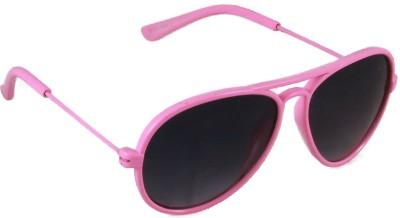 Faith 10G008 Wayfarer Sunglasses
